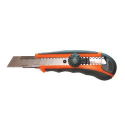סכין חיתוך מקצועי + 2 להבים ZICO 4017