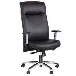 כסא מנהל מאסטר למשרד