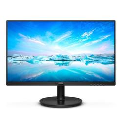 מסך מחשב Philips 221V8A/00 21.5 אינטש Full HD פיליפס