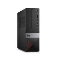 מחשב Intel Core i5 Dell Vostro 3268 V3268-5213 דל