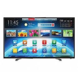טלוויזיה INNOVA GL556ST2 4K 55 אינטש אינובה
