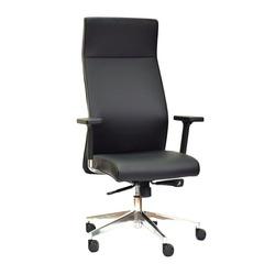 כסא מנהלים ניקו למשרד