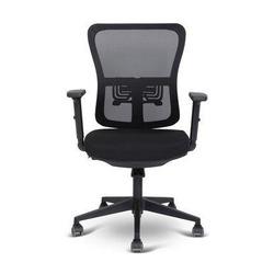 כיסא מחשב דגם פלקס