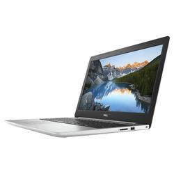 מחשב נייד Dell Inspiron 15 5570 N5570-4156 דל