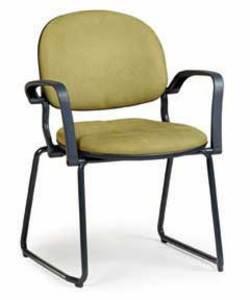 כסא משרדי אורח טורשן למשרד