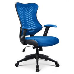 כסא משרדי POSITIVE ד'ר גב