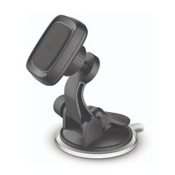 זרוע לטלפון SOL Dashboard Mount