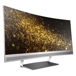 מסך מחשב HP W3T65AA 34 אינטש