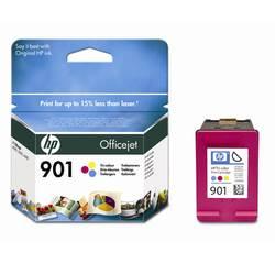 ראש דיו CC656H HP צבע (901) 360 דף