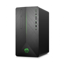 מחשב HP Pav Gaming 690-0000nj