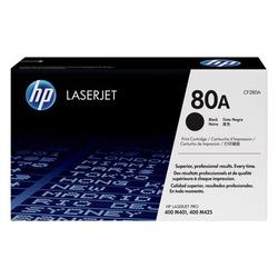 טונר לייזר HP CF280A שחור 2700 דף