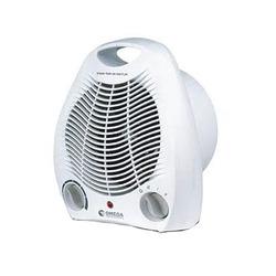 מפזר חום עומד 2000W OMEGA OM-FANH-S