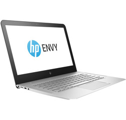מחשב נייד HP Envy 13-ab001nj