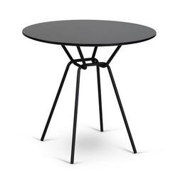 שולחן אירוח טרין 80
