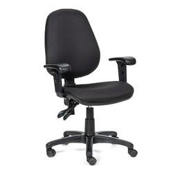 כסא משרדי ליאור