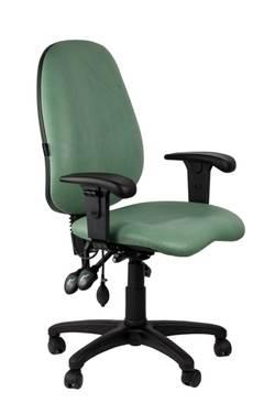 כסא משרדי סניור למשרד