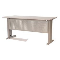 שולחן דגם אלפא 140X70