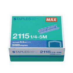 סיכות חיבור למחבר צבת 2115 MAX