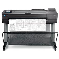מדפסת HP DesignJet T730