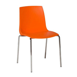 כסא ארין