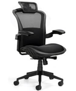 כסא מנהלים קומפורט למשרד