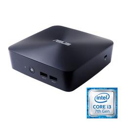 מחשב מיני ASUS Vivo Mini i3