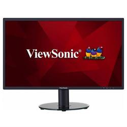 מסך מחשב Viewsonic VA2419SMH 24 אינטש Full HD