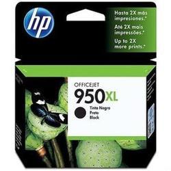 ראש דיו CN045A XL HP שחור (950) 2300 דף