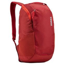 תיק גב למחשב נייד 13' אדום דגם  THULE EnRoute