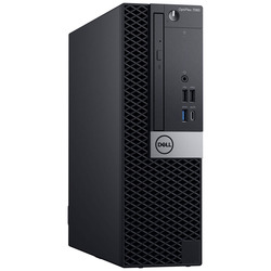 מחשב Intel Core i5 Dell Vostro 3470 MT V3470-5203 Mini Tower דל