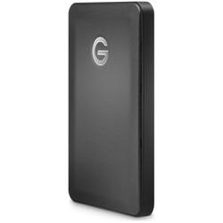 כונן קשיח חיצוני G-DRIVE 1TB