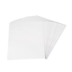 בריסטול נייר A4 לבן 170 גרם