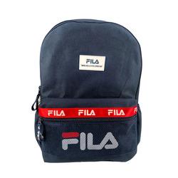 תיק גב FILA 122015487 שלוש תאים