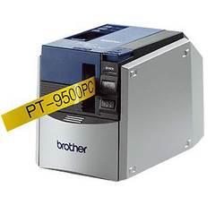 מכשיר ברדר פיטאץ' מדפסת למחשב 9500DX