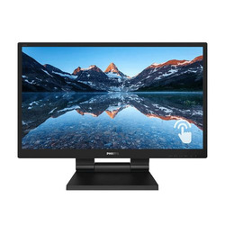 מסך מחשב Philips 242B9T/00 24 אינטש Full HD פיליפס