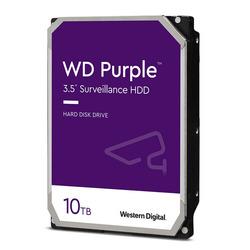 כונן קשיח פנימי  WD102PURZ Western Digital