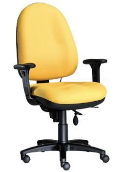כסא משרדי אופטימה למשרד