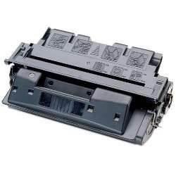 תואם טונר לייזר HP C8061X