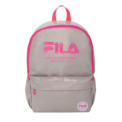 תיק גב FILA 122015502 שני תאים