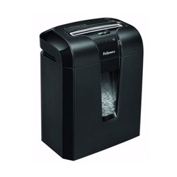 מגרסת נייר Fellowes 63CB