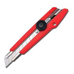 סכין חיתוך מתכת רחב L500 NT