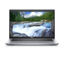 מחשב נייד Dell Latitude 5420 L5420-7744 דל