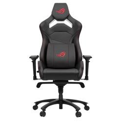 כיסא לגיימרים Asus ROG Chariot Core Gaming Chair