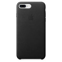 כיסוי עור ל - iPhone 7/8 Plus