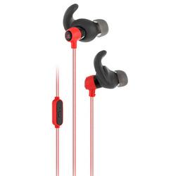 אוזניות חוטיות JBL Reflect Mini אדום