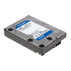 כונן קשיח פנימי Western Digital Blue WD40EZRZ 4000GB
