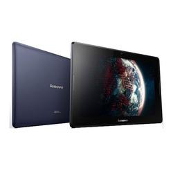 טאבלט Lenovo Tab 4 ZA2K0091IL