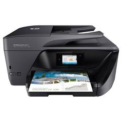 מדפסת הזרקת דיו HP Officejet Pro 6970