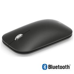 עכבר אלחוטי Microsoft Wireless Bluetooth Mouse KTF-00012 מיקרוסופט