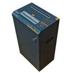 מגרסה משרדית Eclipse JP-536C